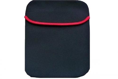 """Laptop Inner Bag 14"""" - (MAAS-005)"""