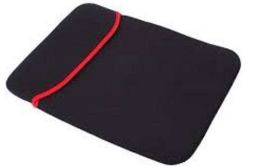 """Laptop Inner Bag 15"""" - (MAAS-004)"""
