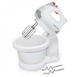 Black & Decker M650 250-Watt Bowl and Stand Mixer - (M650)