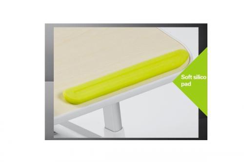 Light Weight Laptop Table - (MAAS-006)