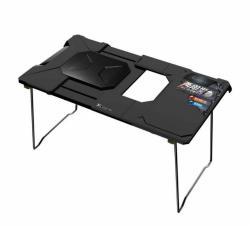 Dual Purpose Laptop Stand - (MAAS-008)