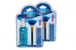 Handboss LCD Cleaning Kit - (MAAS-011)