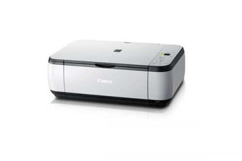 Canon PIXMA MP276 Multifunction Photo Printer- (MAAS-012)