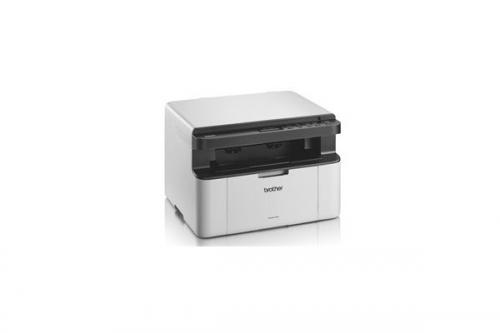 Multifunction Laser Printer - Brother DCP-1510 - (MAAS-014)