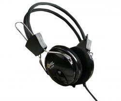 Headphone Jeway JH-0808 - (MAAS-027)