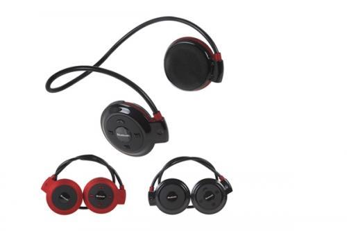 Bluetooth Headphone - (MAAS-028)