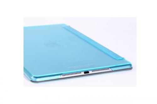 Leather Case for Ipad 6 / Ipad Air2 / Ipad mini3 - (MAAS-037)