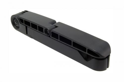 Portable Tab / Ipad Stand - (MAAS-044)