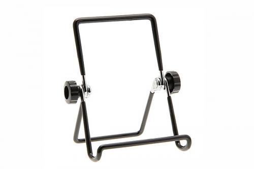 "Tablet Stand 7"" Tab - (MAAS-046)"