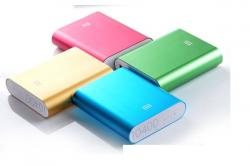 10400 mAh Power Bank - (MAAS-053)
