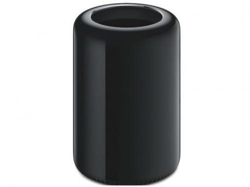 Mac Pro 3.7GHz 6 Core/D300/12GB/256GB-ITS - (ES-017)