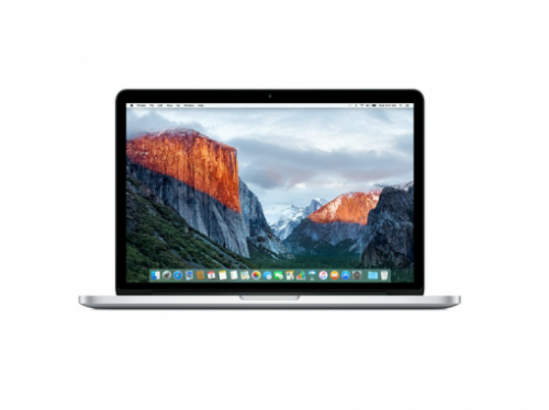 MacBook Pro 13.3 inch, 2.7GHz/i5/8GB/256GB-ITS - (ES-007)