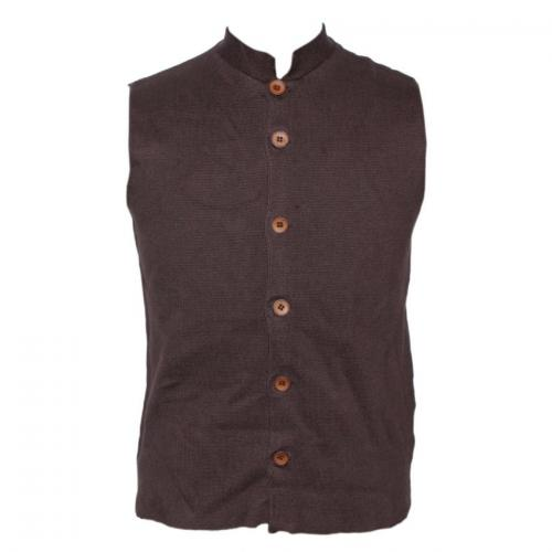 Men's Nehru Coat SL Milano - (NEP-025)