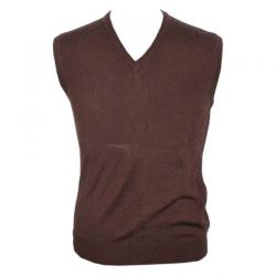 Men's V-Neck SL Sweater - (NEP-038)