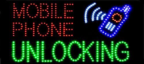 APPLE IPHONE UNLOCKING O2, VODAFONE, EE UK