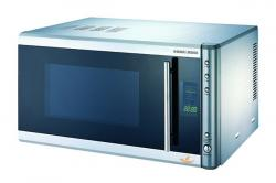 Black and Decker 30Ltr. Convection Microwave Oven with Grill - (MY-30PG)