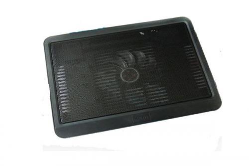 M119 Notebook Cooler - (MAAS-001)