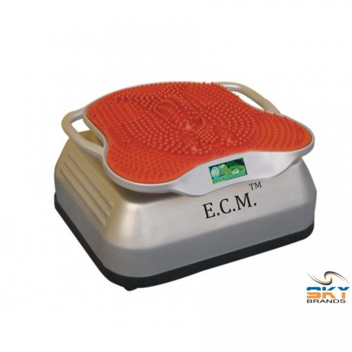 OBCM ( Oxygen & Blood Circulation Massager) - (SB-004)