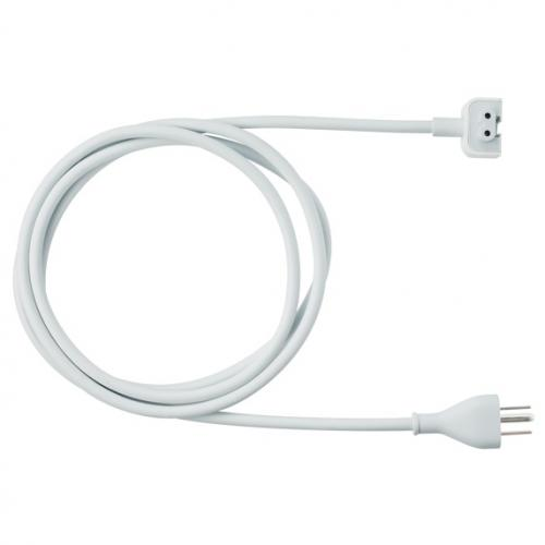 Power Adapter Extension Cable - (ES-050)
