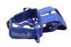 Kidsafe Belt-Pro Blue & Baby carrier