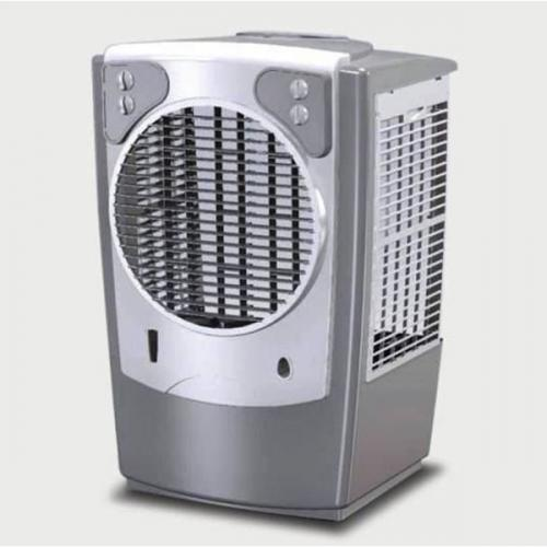 Colors 65 Ltr. Room Cooler - (RC-65)