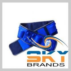 Slimming Massager Belt - (SB-012)