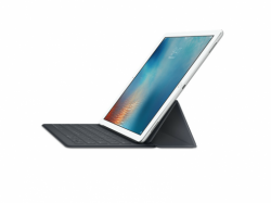 Smart Keyboard for 12.9 inch iPad Pro - (ES-073)