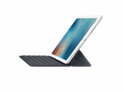 Smart Keyboard for 9.7 inch iPad Pro-ITS - (ES-072)