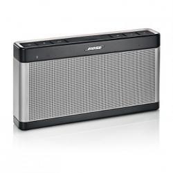 SoundLink Bluetooth Mobile Series III Wireless Music System - (ES-128)