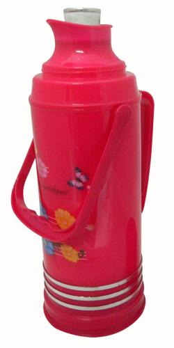 2 Ltr. Plastic Thermos - (TP-240)