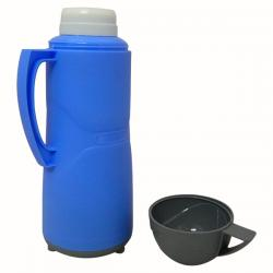 0.5 Ltr. Fancy Thermos - (TP-241)