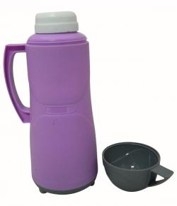 0.5 Ltr. Fancy Thermos - (TP-242)