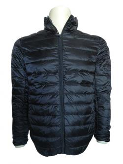 Ultra Light Down Jacket - (TP-258)