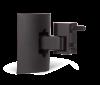 UB-20 II Universal Bracket - (ES-119)