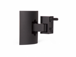 UB-20 wall/ceiling bracket for Bose AM5 / AM6 / AM10 / - (ES-120)