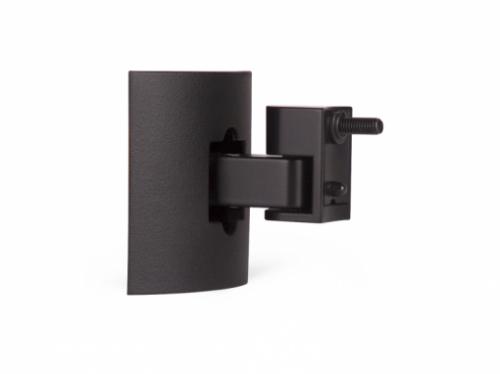 UB-20 wall/ceiling bracket for Bose AM5 / AM6 / AM10 / - (ES-120)