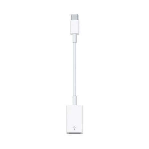 USB-C to USB Adapter - (ES-058)
