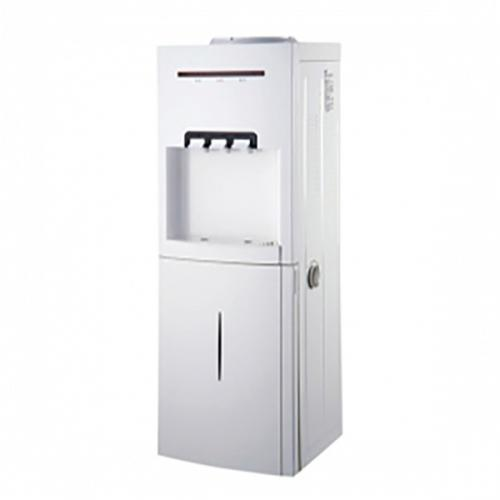 Colors WD-01 Hot and Normal Water Dispenser - (WD-01)