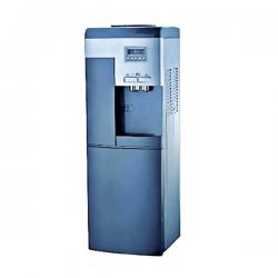 Colors Water Dispenser (Digital) -500/550W - (WD-03)