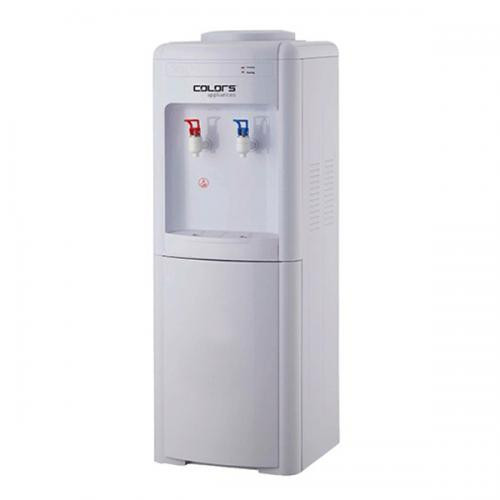 Colors WD-02 Water Dispenser - (WD-02)