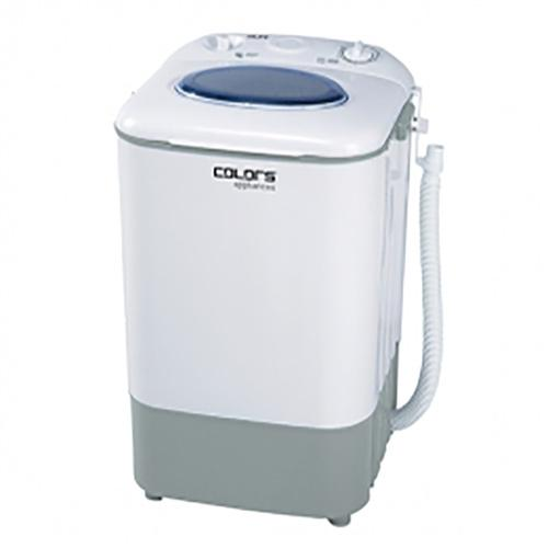 Colors WM-03 Washing Machine 3 KG - (WM-03)