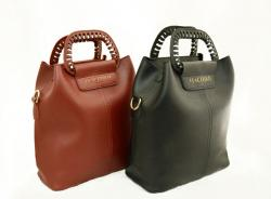 Place Bird Handbag For Ladies - (SB-028)