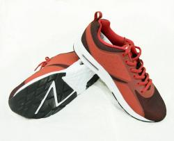 Trendy ERKE Sports Shoes - (SB-040)