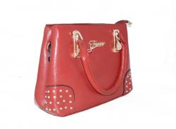 Fashionable Handbag For Ladies - (SB-037)