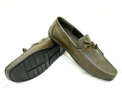 Redwing Loafer For Men - (SB-049)