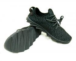 Addidas Sports Shoes - (SB-050)