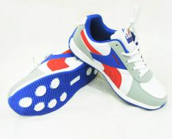 Sports Shoes For Men - (SB-051)