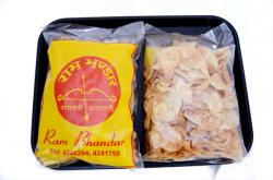 Potato Chips -1kg- (RB-015)