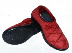 Ladies' Casual Shoes - (TP-355)