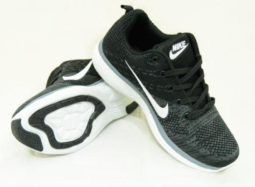 Nike Sports Shoes For Men - (SB-020)